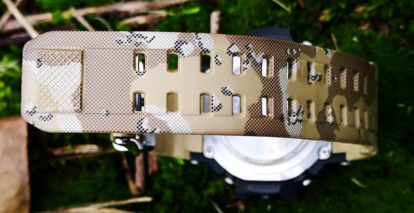 Casio G-SHOCK GW-9400