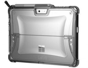 Microsoft Surface Go opancerzony w etui UAG