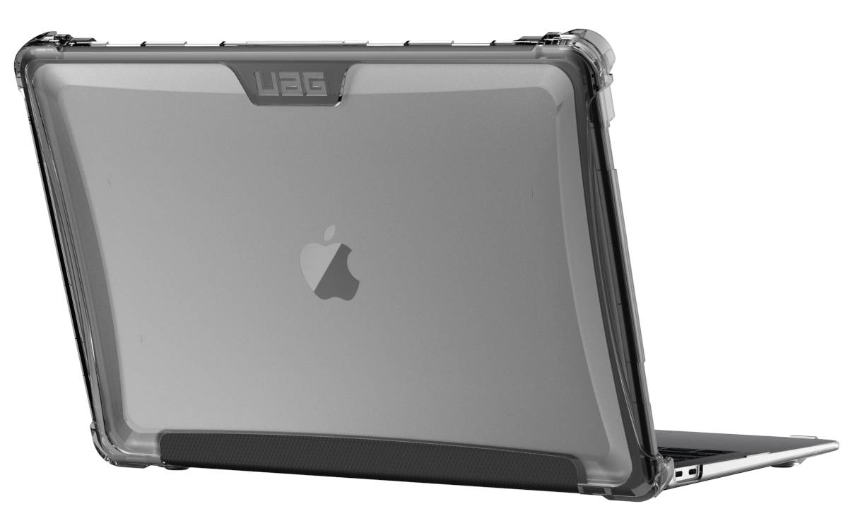 Etui UAG Plyo dla Macbooka Air 2018