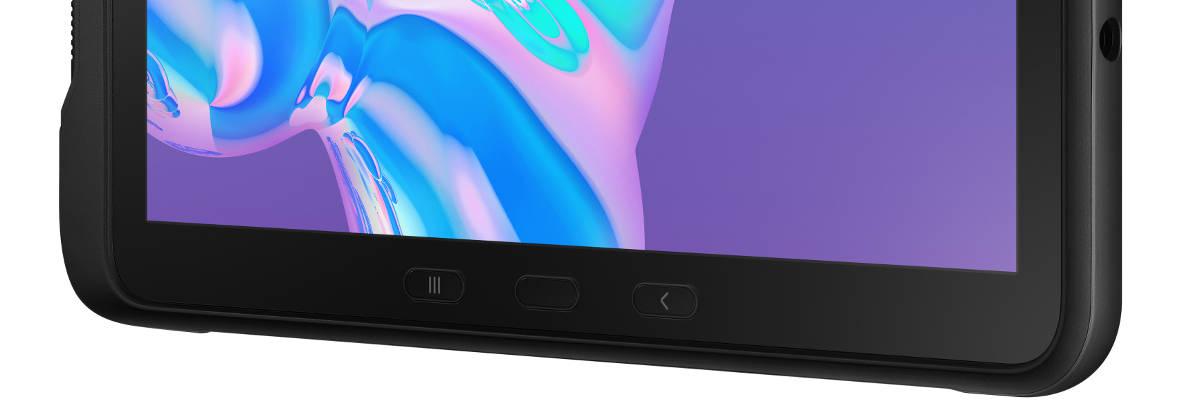 Galaxy Tab Active Pro - cicha premiera wzmocnionego tabletu Samsunga