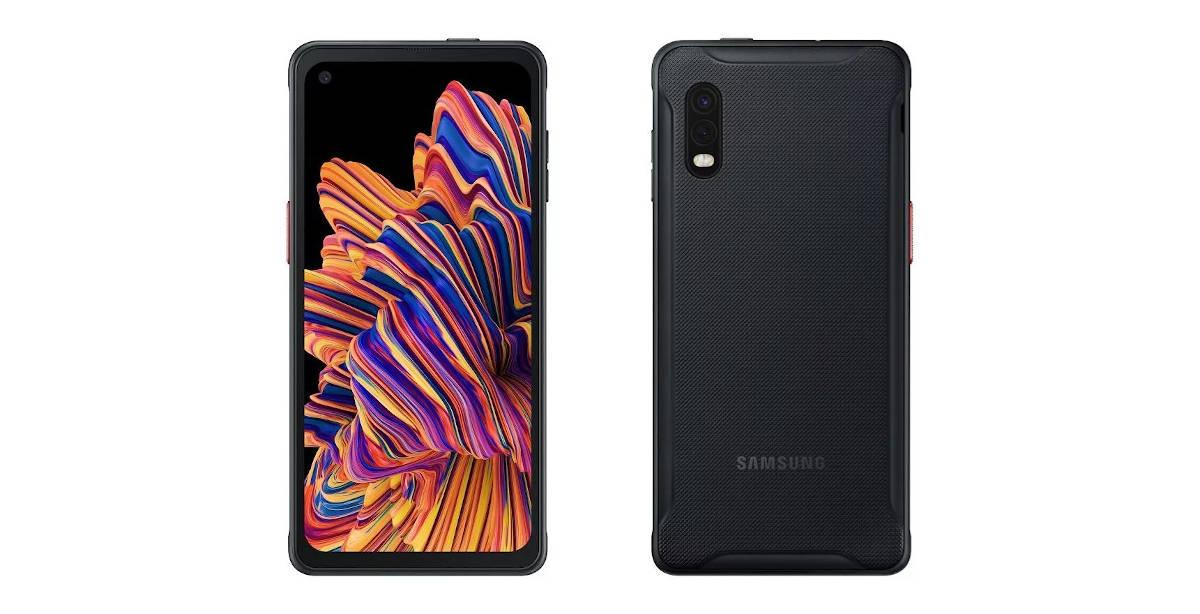 Samsung Galaxy XCover Pro – już jest! Premiera najbardziej oczekiwanego pancernika ostatnich lat