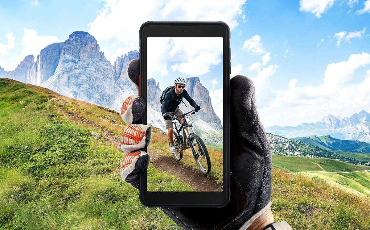 Samsung Galaxy XCover 5: po latach w końcu jest… Było na co czekać?